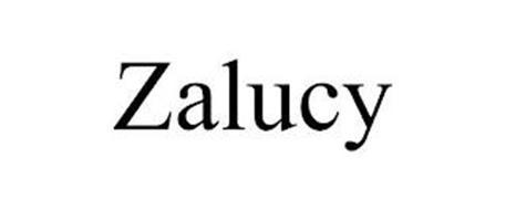 ZALUCY