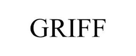 GRIFF