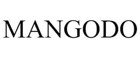 MANGODO