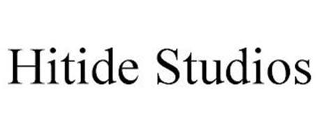 HITIDE STUDIOS