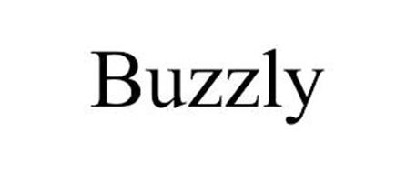 BUZZLY