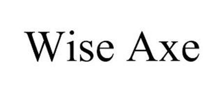 WISE AXE