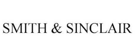 SMITH & SINCLAIR