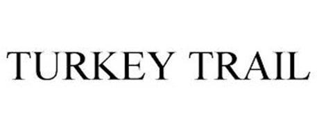 TURKEY TRAIL