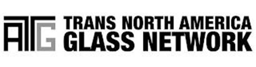 ATG TRANS NORTH AMERICA GLASS NETWORK