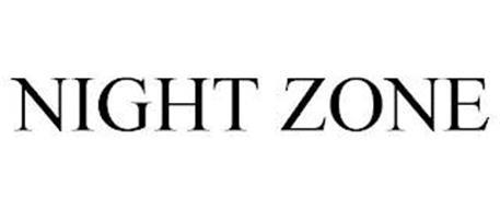 NIGHT ZONE