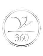 V 360