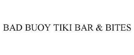 BAD BUOY TIKI BAR & BITES