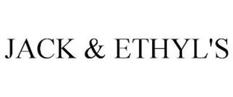 JACK & ETHYL'S