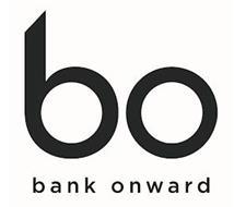 BO BANK ONWARD