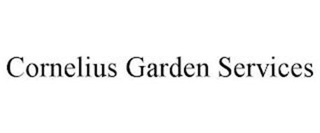 CORNELIUS GARDEN SERVICES