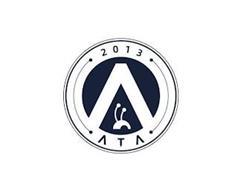 2013 A A T A