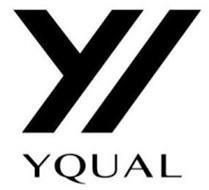 YQUAL Y/