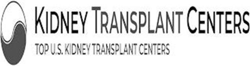 KIDNEY TRANSPLANT CENTERS TOP U.S. KIDNEY TRANSPLANT CENTERS