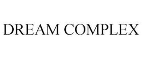 DREAM COMPLEX