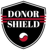 DONOR SHIELD