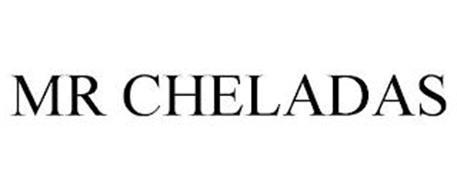 MR CHELADAS