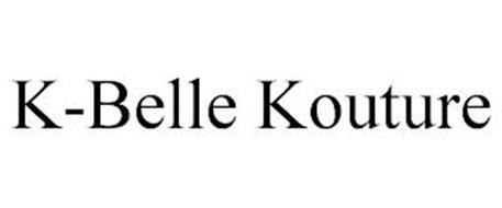 K-BELLE KOUTURE