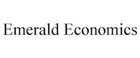 EMERALD ECONOMICS