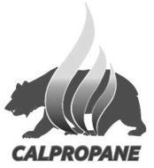 CALPROPANE