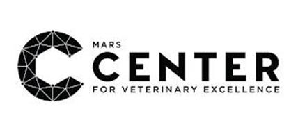 C MARS CENTER FOR VETERINARY EXCELLENCE