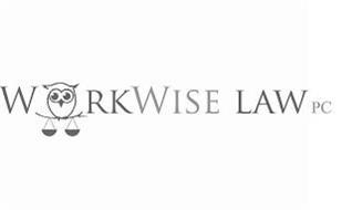 WORKWISE LAW PC