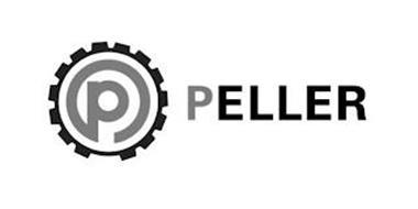 P PELLER