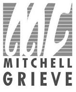 MG MITCHELL GRIEVE