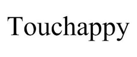 TOUCHAPPY