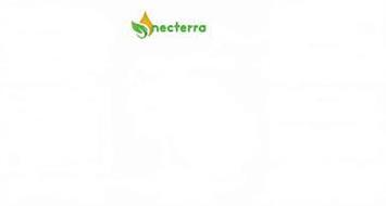 NECTERRA