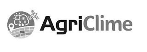 AGRICLIME