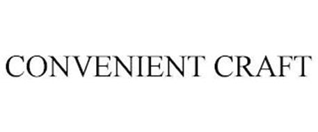 CONVENIENT CRAFT