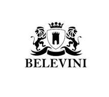 BELEVINI AND DESIGN