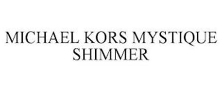 MICHAEL KORS MYSTIQUE SHIMMER