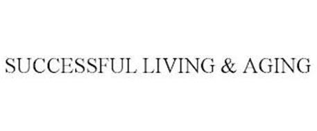 SUCCESSFUL LIVING & AGING
