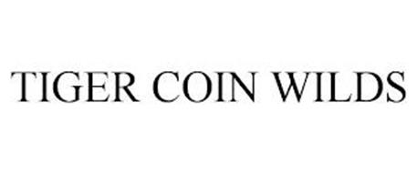 TIGER COIN WILDS