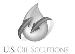 U.S. OIL SOLUTIONS