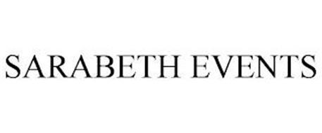SARABETH EVENTS