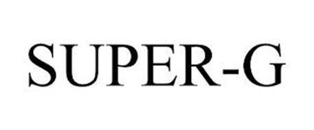SUPER-G