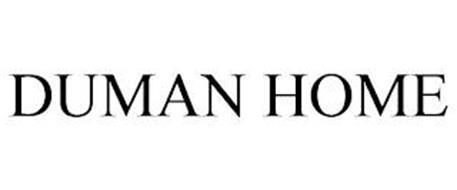 DUMAN HOME
