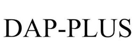 DAP-PLUS