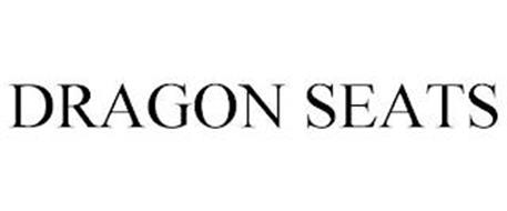 DRAGON SEATS