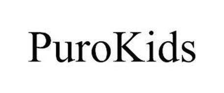 PUROKIDS