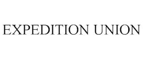 EXPEDITION UNION