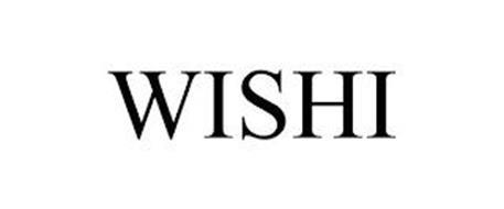 WISHI