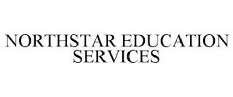 NORTHSTAR EDUCATION SERVICES