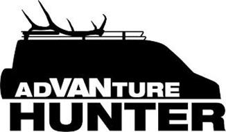 ADVANTURE HUNTER