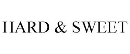 HARD & SWEET