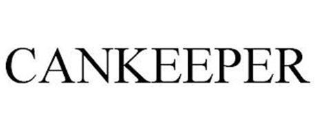 CANKEEPER