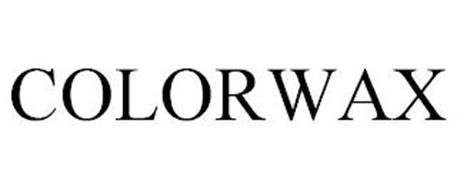 COLORWAX